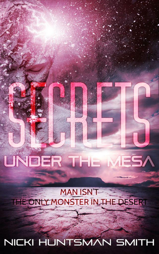 secrets-under-the-mesa