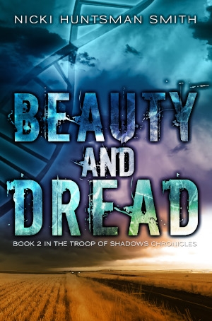 Beauty and Dread