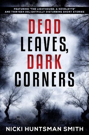 Dead Leaves, Dark Corners