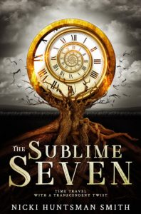 The Sublime Seven